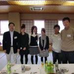 OB・OGフェスタ2009_02