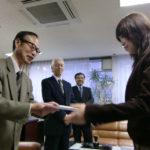OB・OGフェスタ2009_04